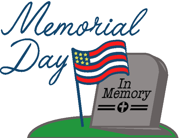 png royalty free download Memory clipart memorial. Oh my crafts blog.