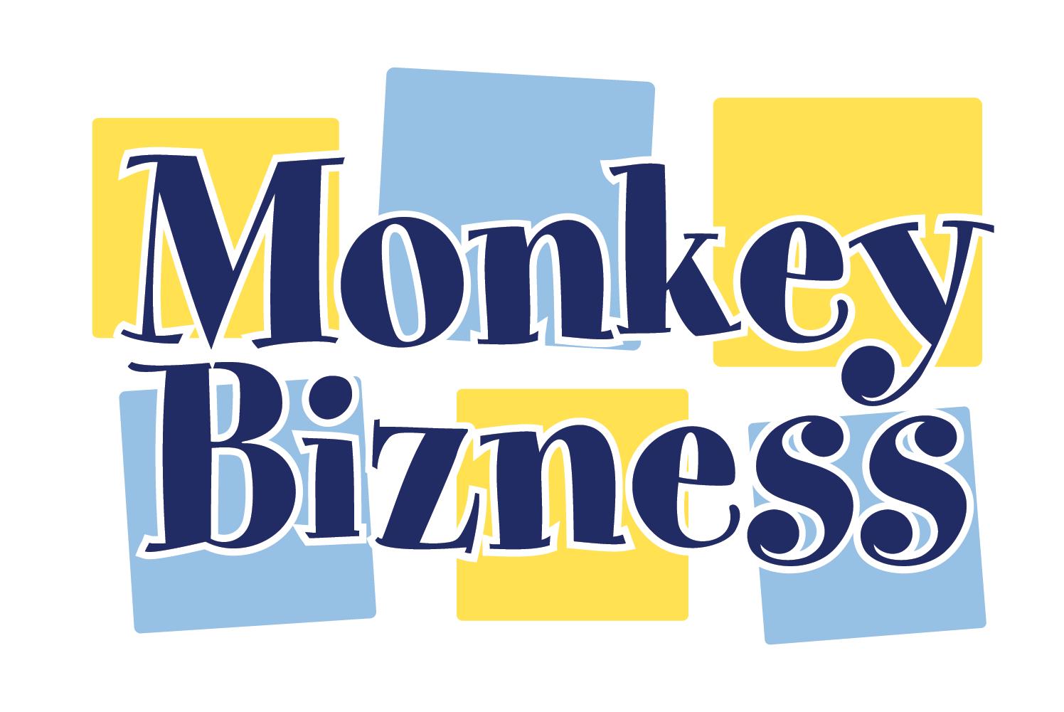 download Birthday memories monkey bizness. Memory clipart unforgettable.