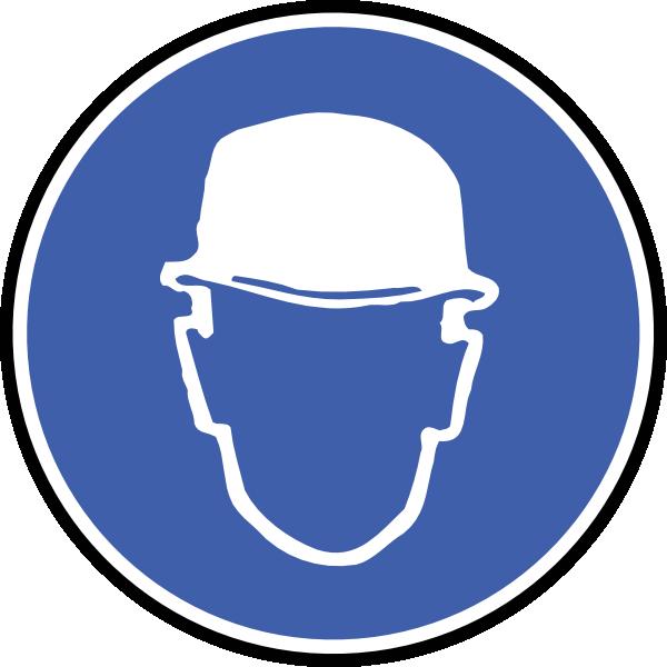 png free Men clipart ppe. Wear helmet clip art.