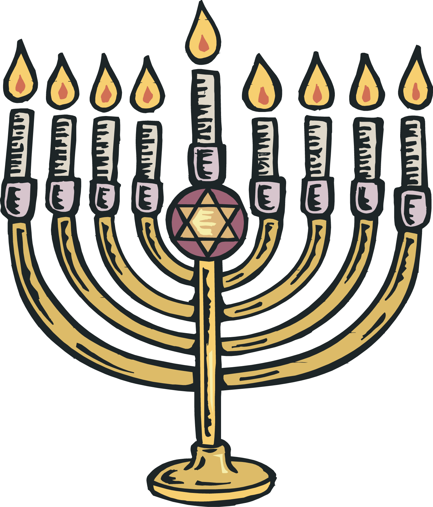 png free download New Hanukkah song following the tune of