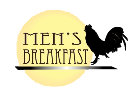 clip transparent library Mens Breakfast PNG Transparent Mens Breakfast