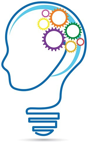 freeuse library Mental clipart. Free health cliparts download.