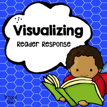 clipart library library Visualizing creating images . Mental clipart comprehension.