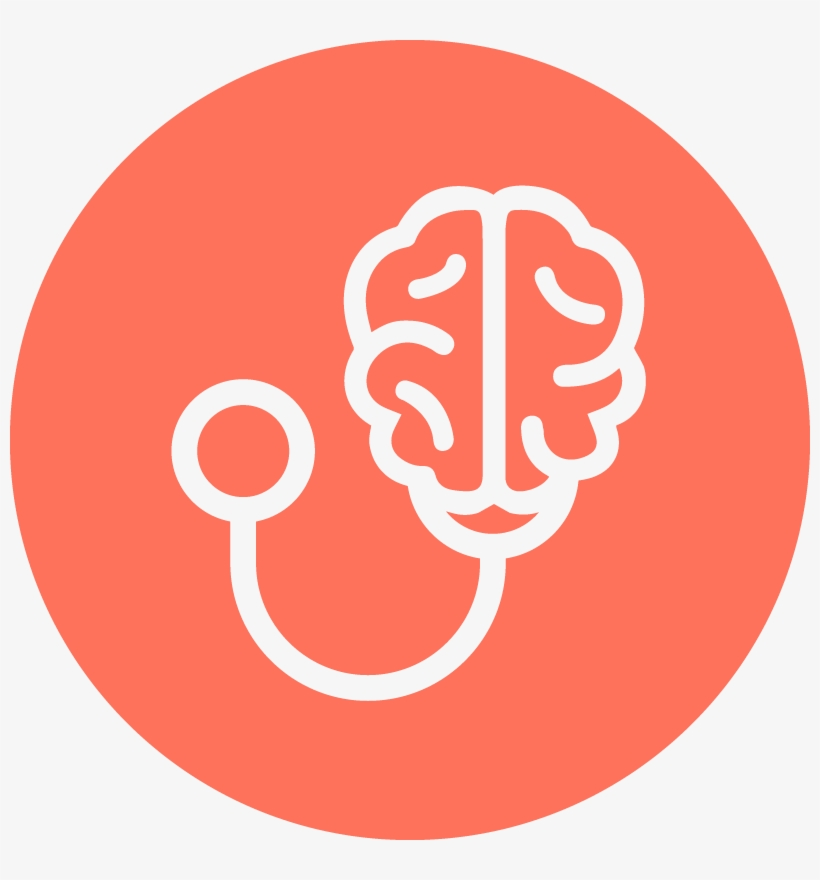 clipart library Mental clipart knowledge. Banner freeuse health .