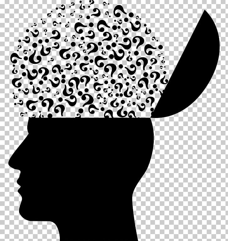clip art royalty free Health brain png attention. Mental clipart knowledge.