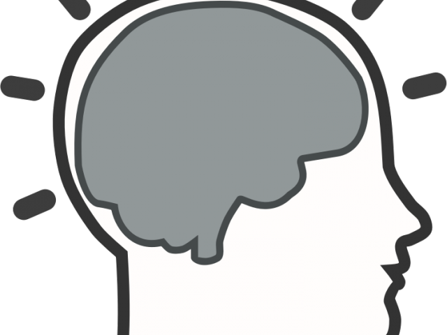 png freeuse Mental clipart knowledge. Mind brain free on.