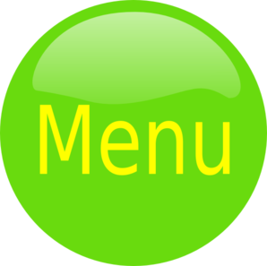 clip art freeuse Menu clipart. Previous button free on.