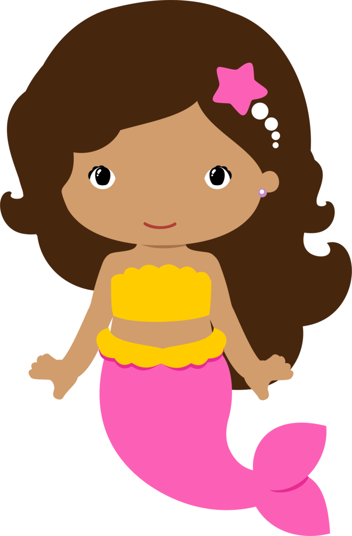 clip art library stock  shared exibir todas. Mermaid clipart.