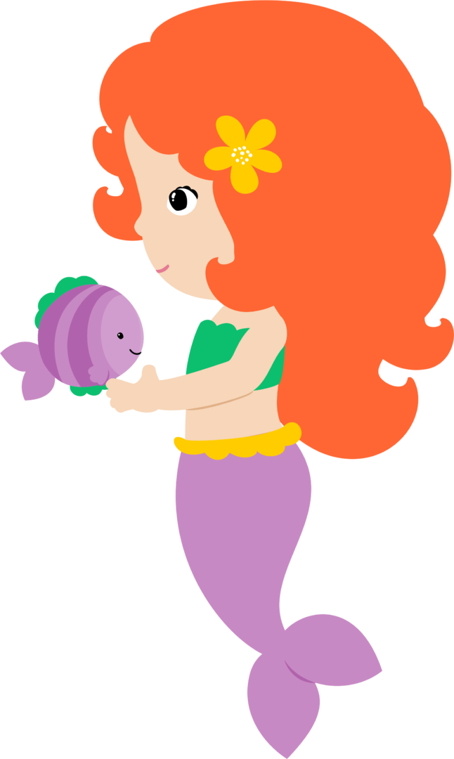 svg freeuse library  shared exibir todas. Mermaid clipart.