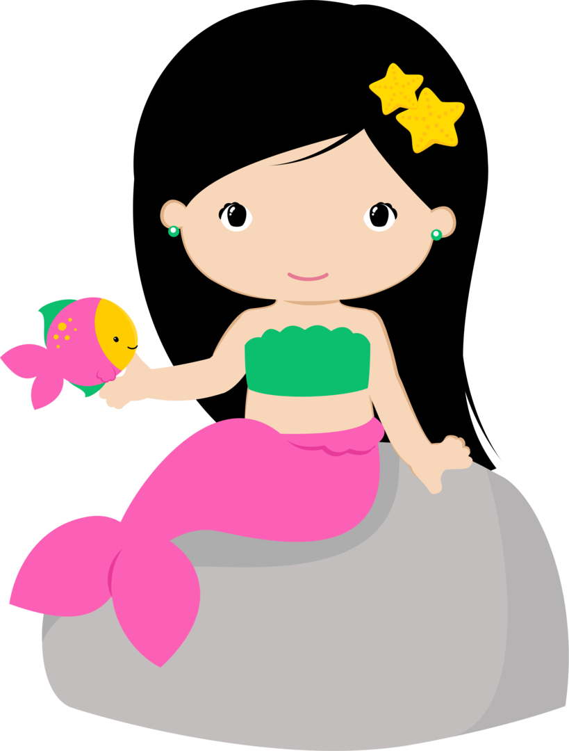 clipart royalty free download Girl eating cereal clipart. Pin by amy on