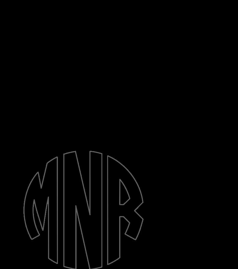 clip art transparent stock Free designs physic minimalistics. Mermaid clipart monogram.
