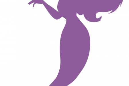clip art library stock Silhouette at getdrawings com. Scales clipart mermaid tail