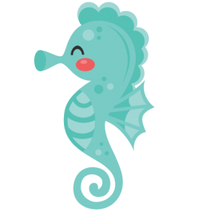 png freeuse Available for free today. Mermaid clipart seahorse.