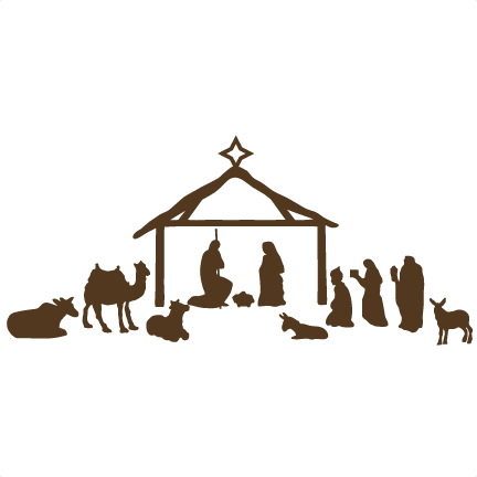 png library library manger scene clipart free #63820216