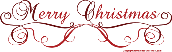 picture royalty free stock Christmas quotes . Merry clipart copyright free.