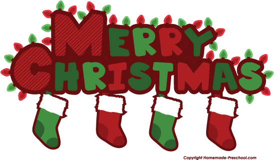 picture free Merry clipart copyright free. Christmas clip art images.