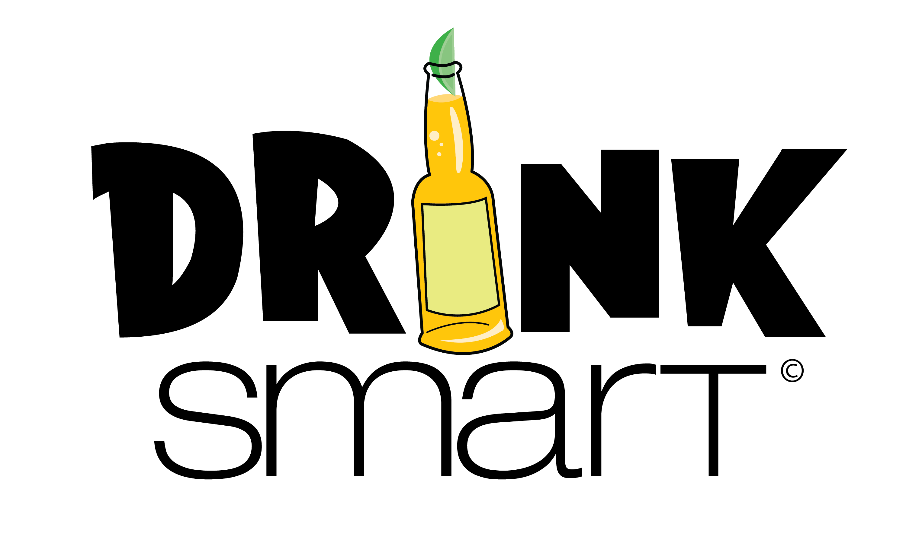 clipart transparent stock How to drinksmart and. Merry clipart drink.