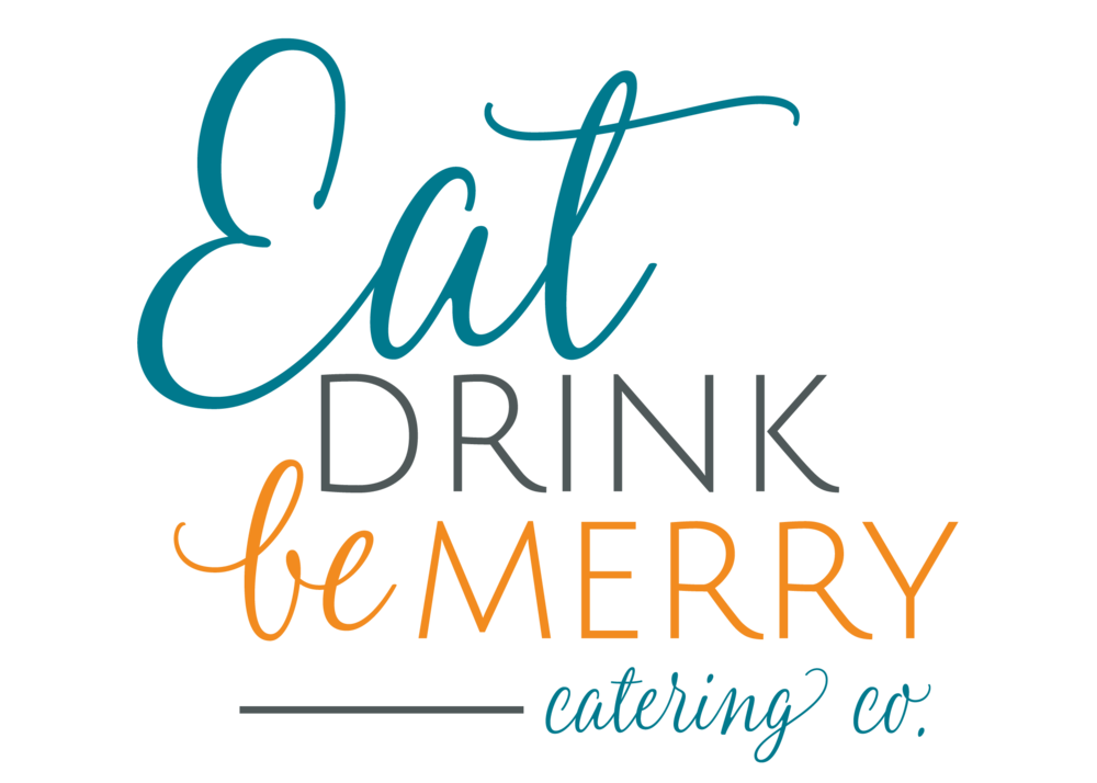 graphic free download Merry clipart drink. About eat be catering.