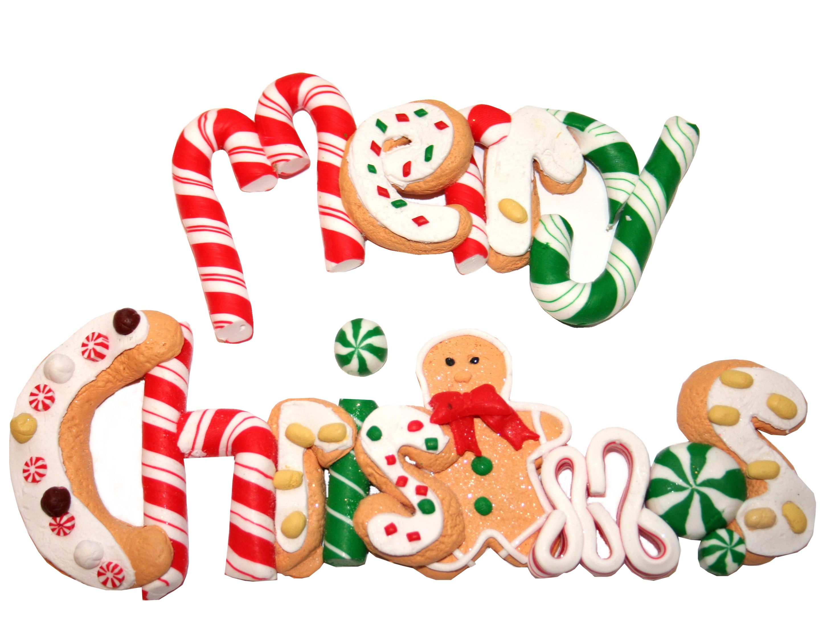 clip art black and white stock Merry clipart gingerbread. Top christmas clip art