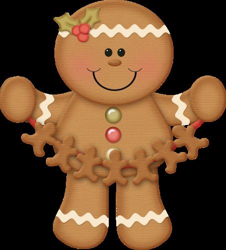 banner library Merry clipart gingerbread. Jss gingerrific pinterest man