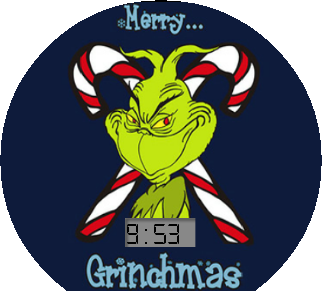 image free Faces with tag grinch. Merry clipart grinchmas.