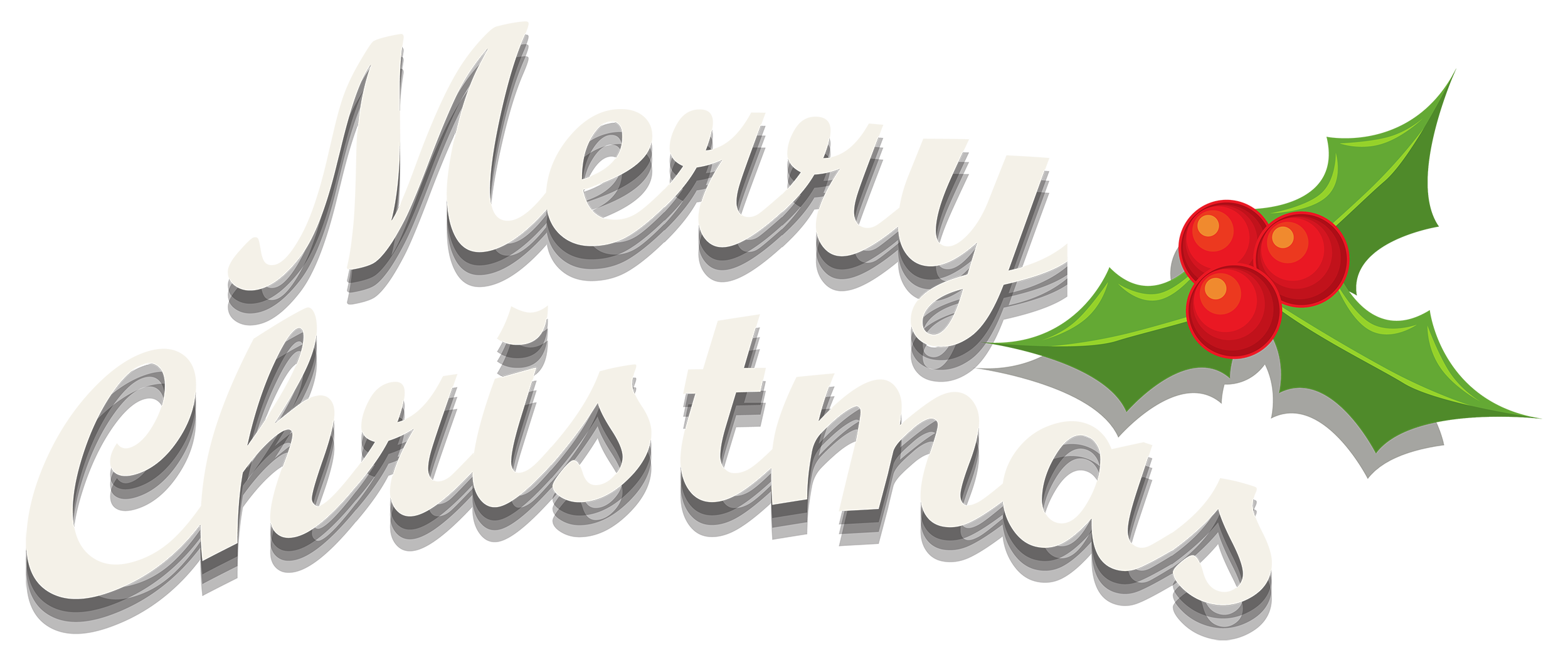 picture stock Decor with png best. Mistletoe clipart merry christmas.