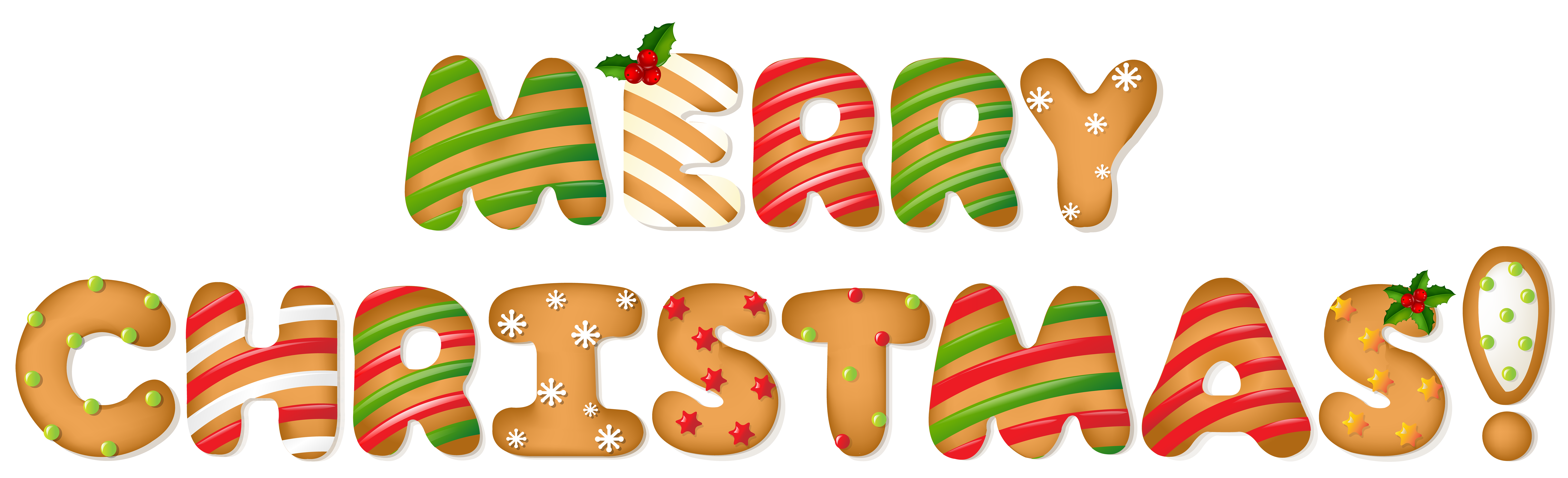 clip art black and white library Cane clipart gingerbread candy. Merry christmas style png.