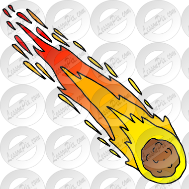 free library Picture for classroom therapy. Meteor clipart.