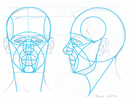 clip transparent stock The abstraction reilly for. Method drawing.