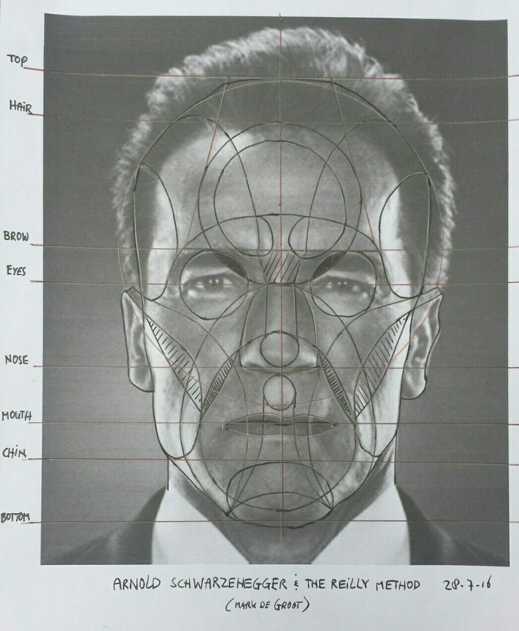 vector transparent download Method drawing. Reilly practise with a.