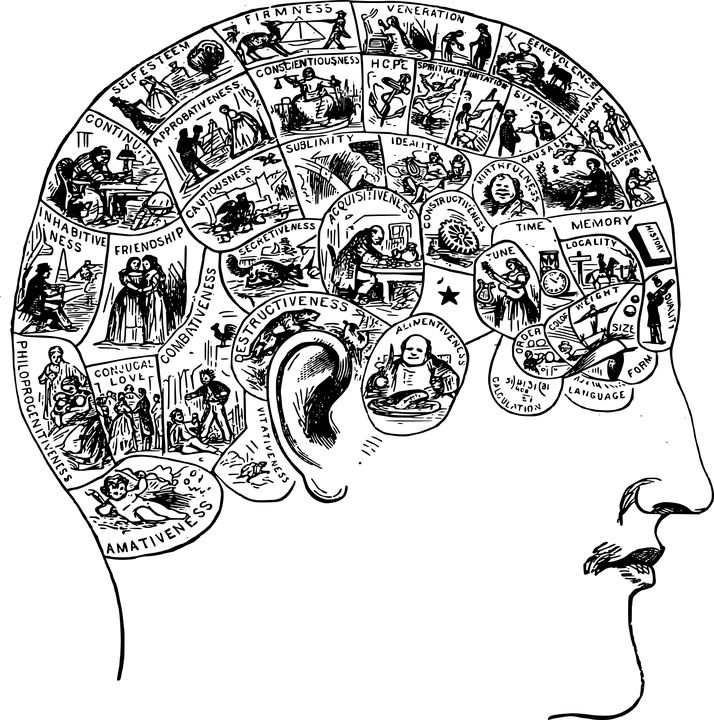 svg black and white library Training your working memory while learning
