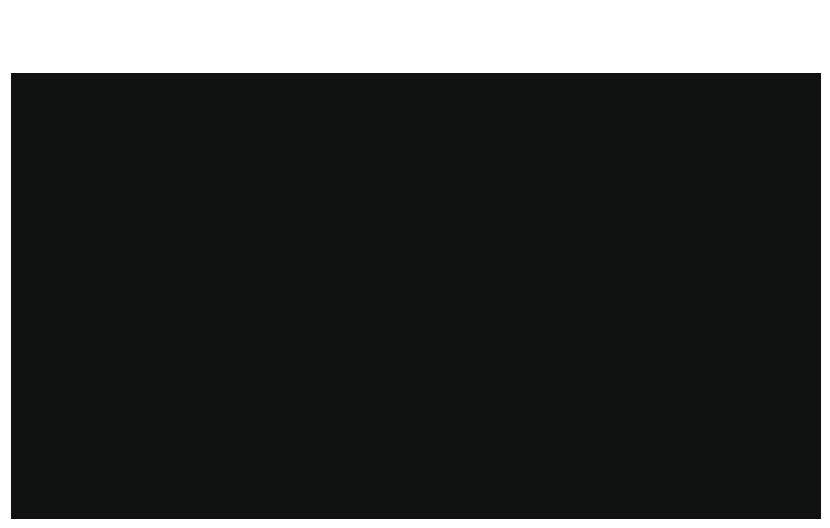 graphic black and white download Studio Technique