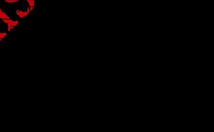 image transparent stock Methods of water total. Method drawing.