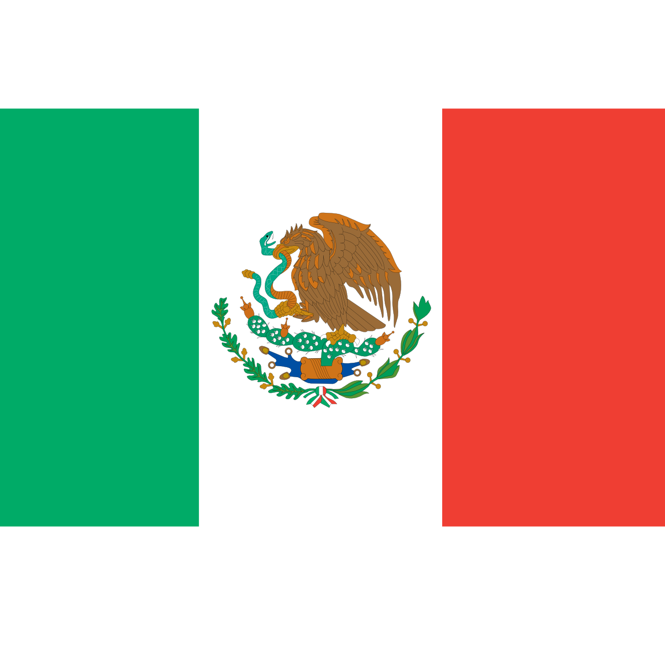 clip free download Mexican clipart mexican american. Flag clip art free.