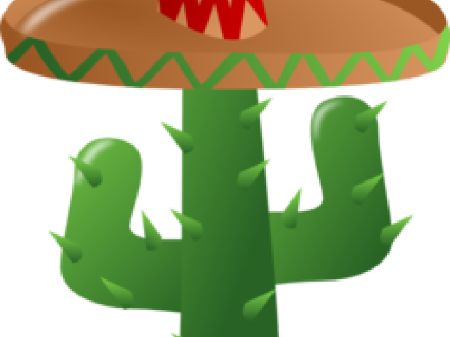 svg Mexican Clipart