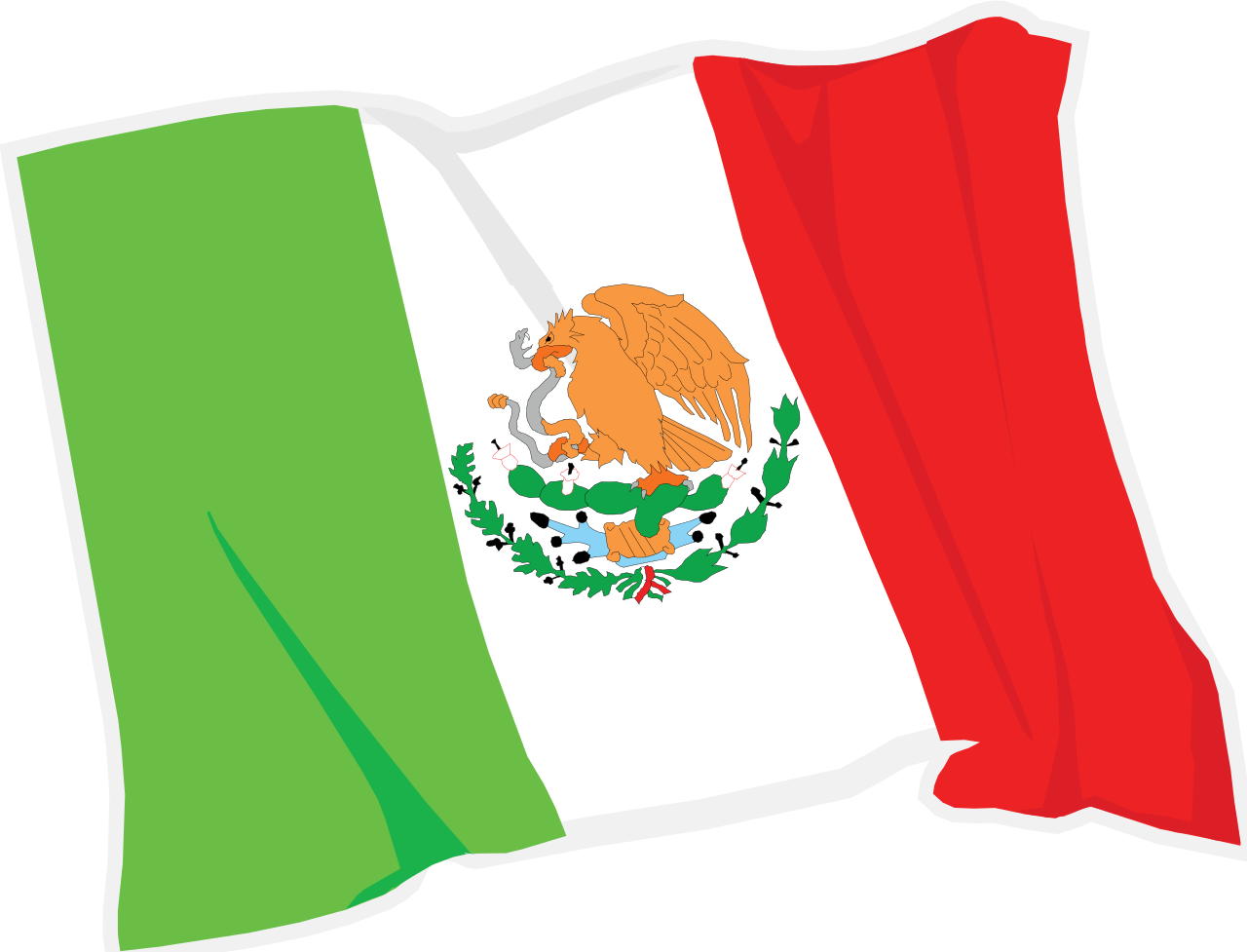 clip royalty free Mexico Clipart at GetDrawings