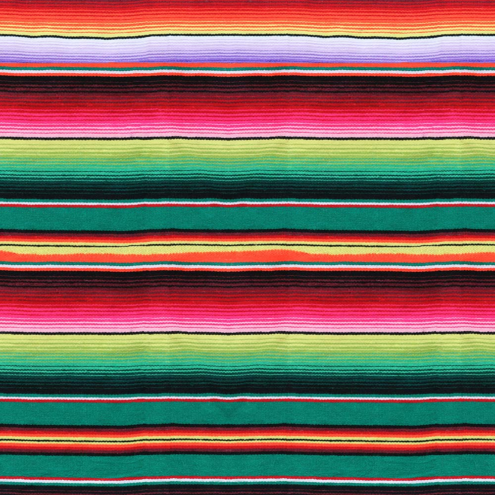 banner transparent download Mexican rug clipart. Background clip art library.