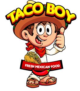 picture royalty free download Taco food durango tacoboymexicanfood. Mexican transparent boy