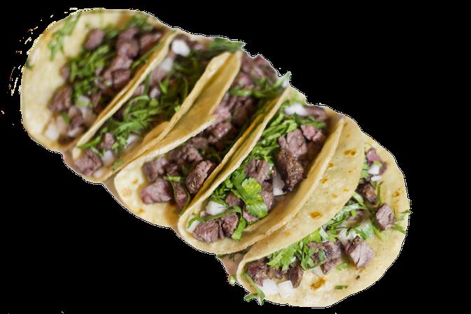 jpg freeuse download Tacos transparent background.  taco png for