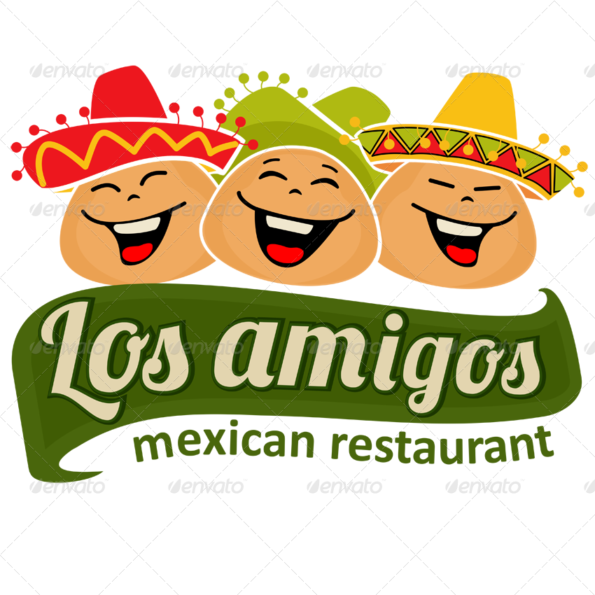 svg stock mexican vector background #114490131