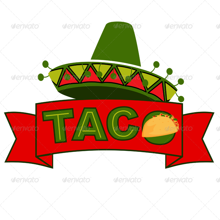 banner black and white download mexican vector illustration #114490349