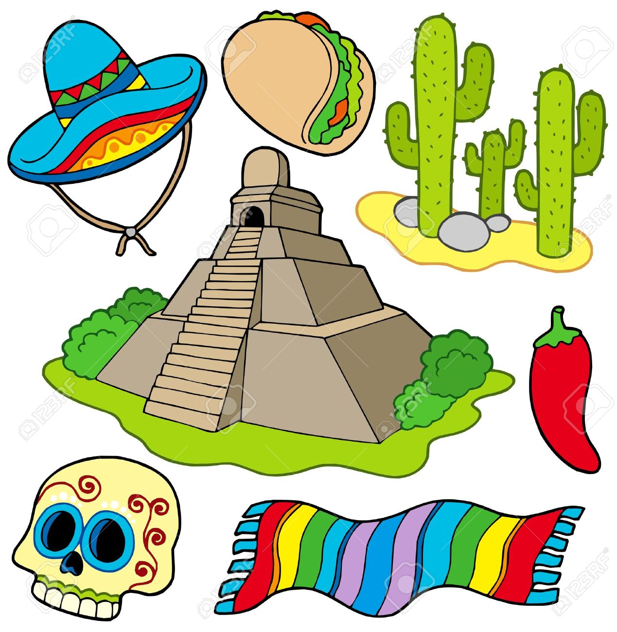 clipart download Mexico clipart. Free cliparts download clip