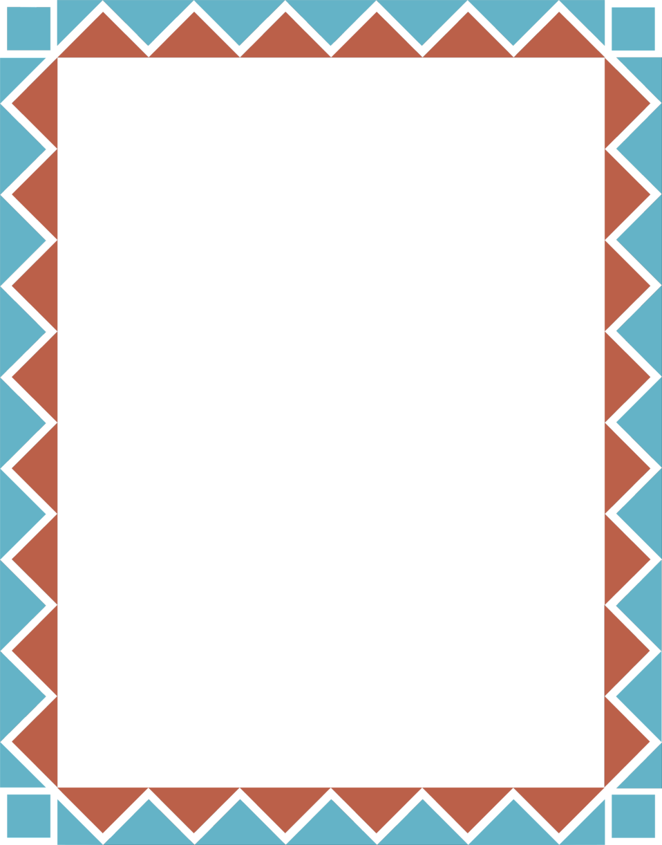 clip freeuse Mexico clipart border. Mexican free download best.