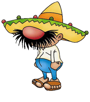 picture free download funny mexican cartoon characters