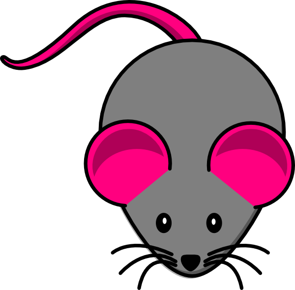 clip art royalty free Clip art panda free. Mice clipart.