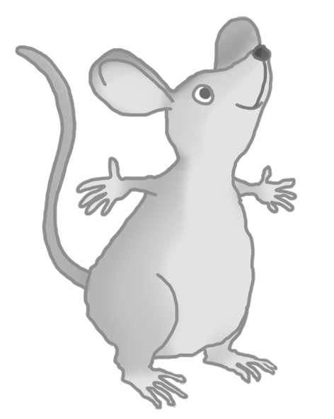 clip art transparent library Mouse clipart. Mice clip art history.