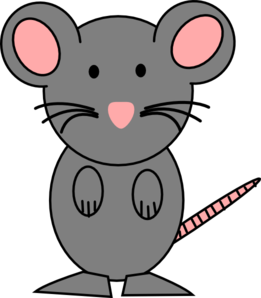 banner freeuse download Mice clipart easy. Mouse simple free on.