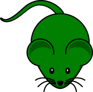 jpg library download Mice clipart easy. Line art free on.