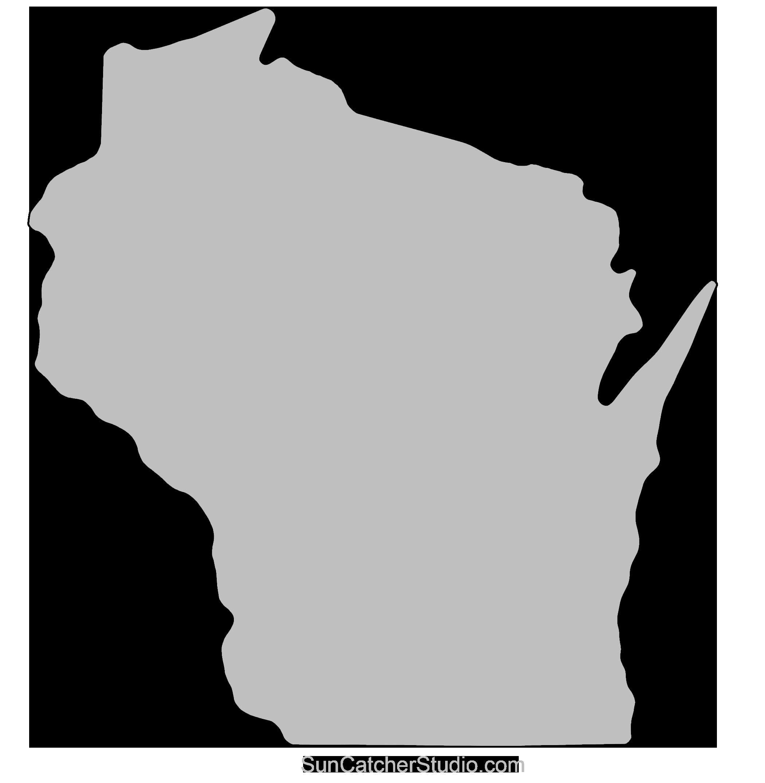 image download Michigan clipart pattern. Transparent free .