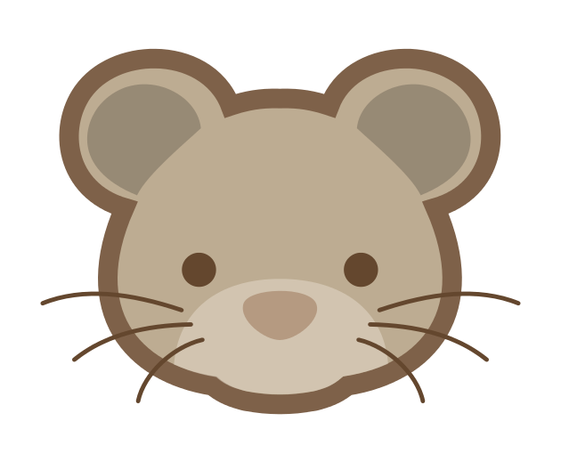 vector Mickey Mouse Minnie Mouse Rat Clip art